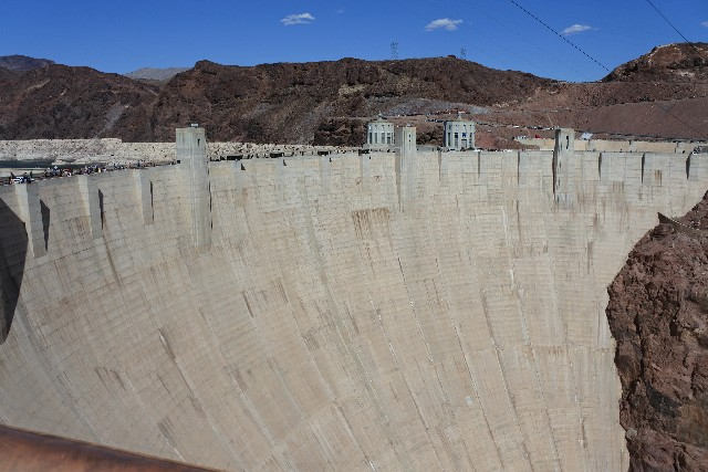 hoover-dam-outside