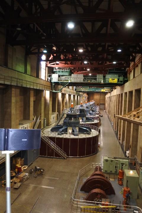hoover-dam-underground
