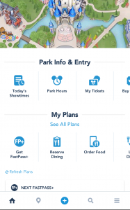 FastPass+ at Disney World is a free service that allows you to skip lines for attractions. Find out how to use this underused system in my complete guide. #fastpass #disneyworld