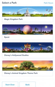 FastPass+ at Disney World is a free service that allows you to skip lines for attractions. Find out how to use this underused system in my complete guide.