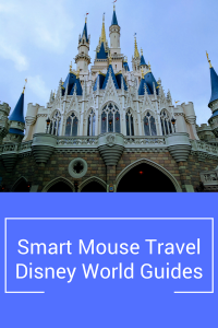 Disney World Is Our Second Home. Learn everything I know about this magical place without the mistakes along the way!