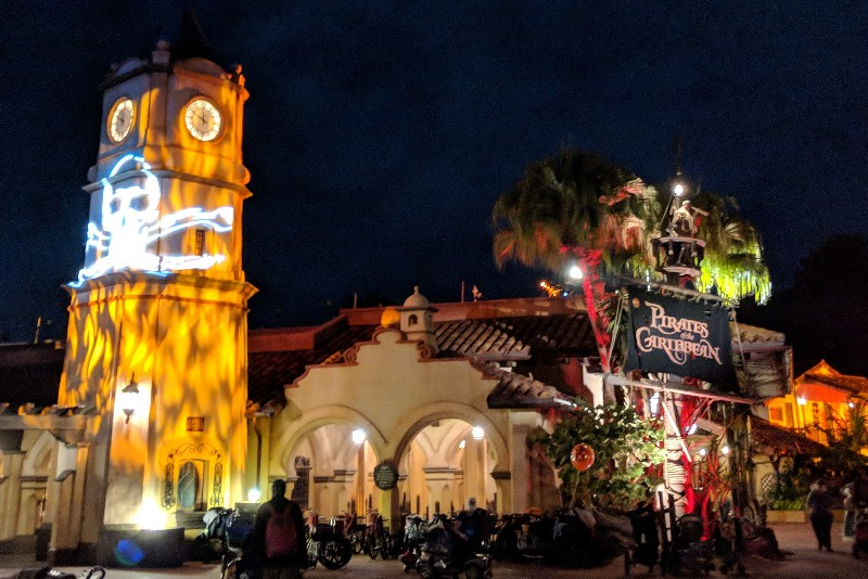 Deciding when to splurge on an extra party ticket at Disney World is tough. Find out if Mickey's Not-So-Scary Halloween Party is worth it for your family.
