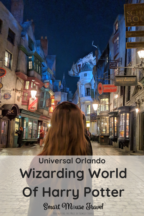 Everything you need to know for a great trip to the Wizarding World of Harry Potter at Universal Orlando!. #wwhp #harrypotterorlando #harrypotter #universalorlando #wizardingworldofharrypotter