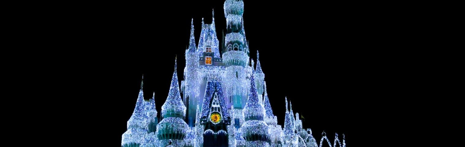 are you struggling to decide if mickeys very merry christmas party is worth the expense - Christmas Disney World