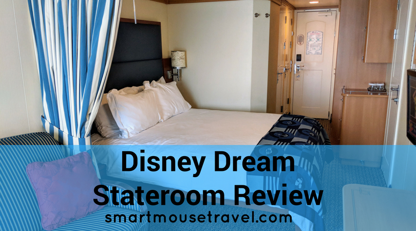 Enjoyable Disney Dream Deluxe Oceanview Stateroom With Verandah Unemploymentrelief Wooden Chair Designs For Living Room Unemploymentrelieforg