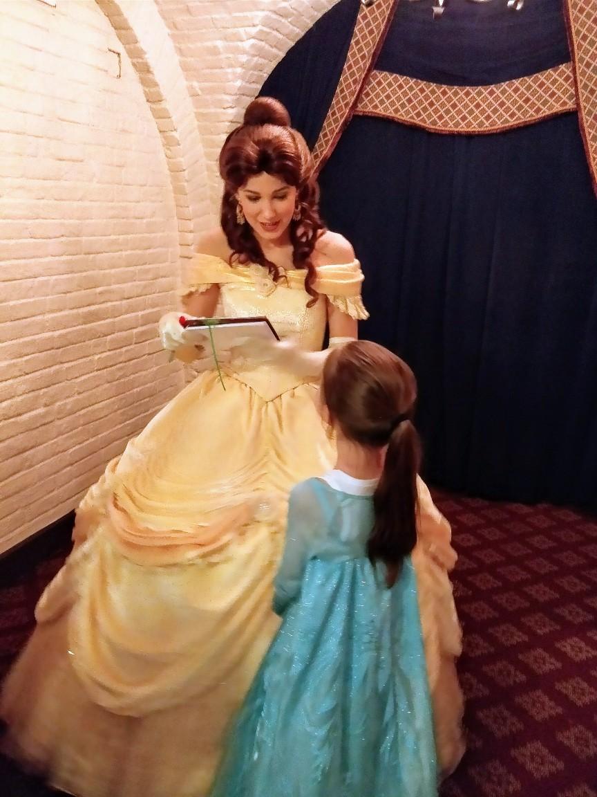 akershus princess meal review what to expect at akershus