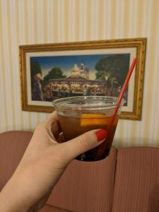 Disney's Boardwalk Inn and Villas is so much more than just a place to sleep on your Disney World trip. See where to eat, what to see, and what a room at Boardwalk Inn is really like. #disneyworld #disneyboardwalk