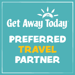 Get Away Today Preferred Travel Partner
