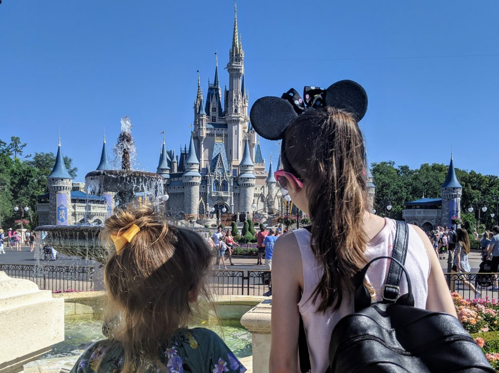 """A common question for families with school age kids is """"Should kids miss school to travel?"""". Use these tips to choose how and when to travel with kids. #familytravel #travelwithkids #traveltips #vacation"""